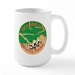 March 2008 DTC Large Mug