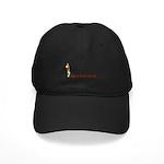 Michigan Black Cap