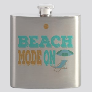 Unleash the excitement with this awesome &qu Flask