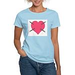 Pearl Too Women's Light T-Shirt
