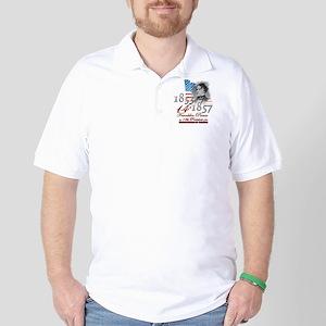 14th President - Golf Shirt