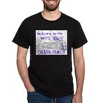 Frum 43 to 44 Dark T-Shirt