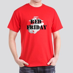 redfriday2 T-Shirt