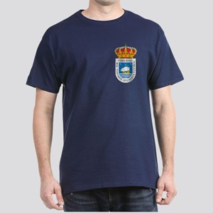 Donostia, San Sebastian - BASQUE T-Shirt