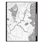 Wild North Map 19 (Std)
