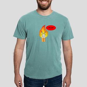 I'm Lit! T-Shirt