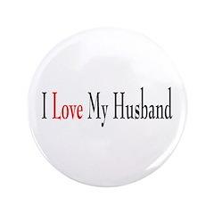 I Love My Husband 3.5