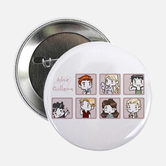 "Cullens 2.25"" Button"