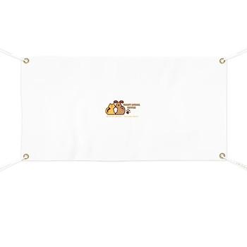 Smart Petz Animal Rescue Banner
