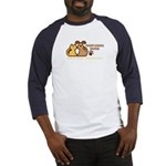 Smart Petz Animal Rescue Baseball Jersey