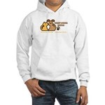 Smart Petz Animal Rescue Hooded Sweatshirt