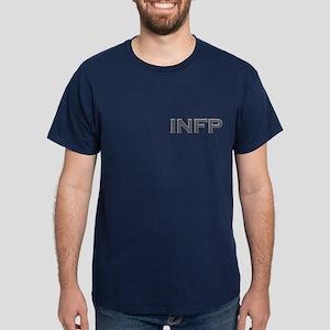INFP Dark T-Shirt