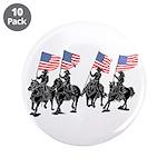 Rodeo Flag Team 3.5