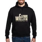 Clown William Sweatshirt