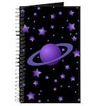 Purple Planet Journal