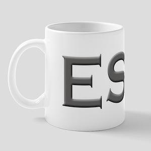 ESFJ Mug