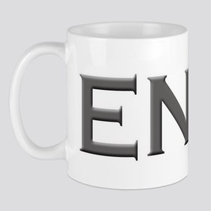 ENFP Mug