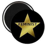 Feminist 2.25
