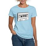 Old School Women's Light T-Shirt