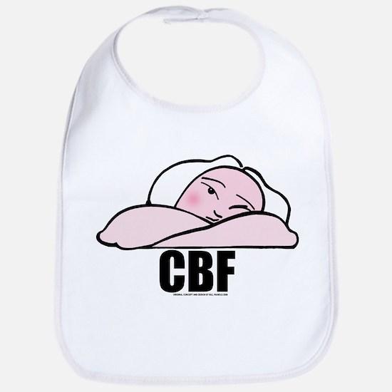 CBF Bib