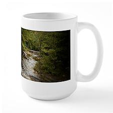 Chaple River Mug Mugs
