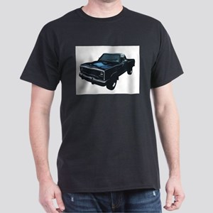 Dodge Powerram T-Shirt