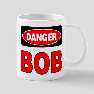 DANGER BOB Mug