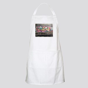 Graf in chi Light Apron