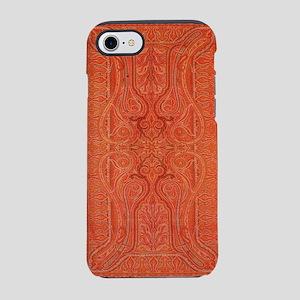 Kashmir iPhone 8/7 Tough Case