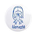 Namasté Girl 3.5