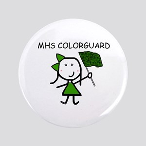 "Guard - MHS 3.5"" Button"