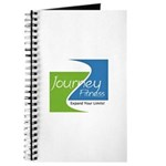 Fitness And Weight Loss Journal