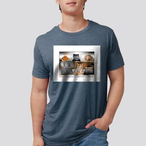 Animal Testing T-Shirt