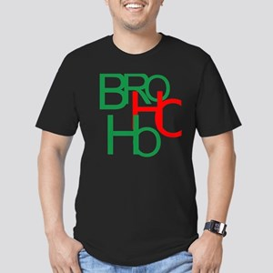 Bro Ho Ho T-Shirt