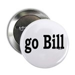 "go Bill 2.25"" Button (100 pack)"
