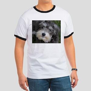 DSC_2967 T-Shirt