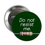 Do not resist me 2.25
