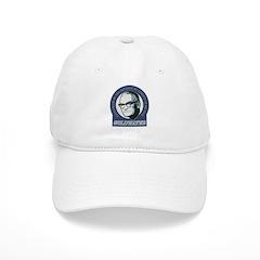 Barry Goldwater Baseball Cap