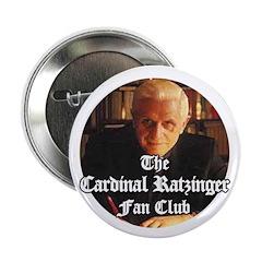 RFC Button #1 (100 pack)