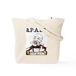 sTote Bag