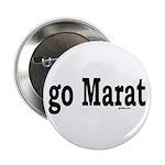 """go Marat 2.25"""" Button (10 pack)"""