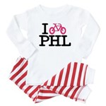 BCGP Baby Pajamas