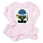 mp_man2 Pink Pajamas