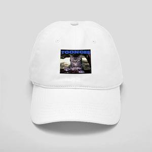 TOONCES Cap