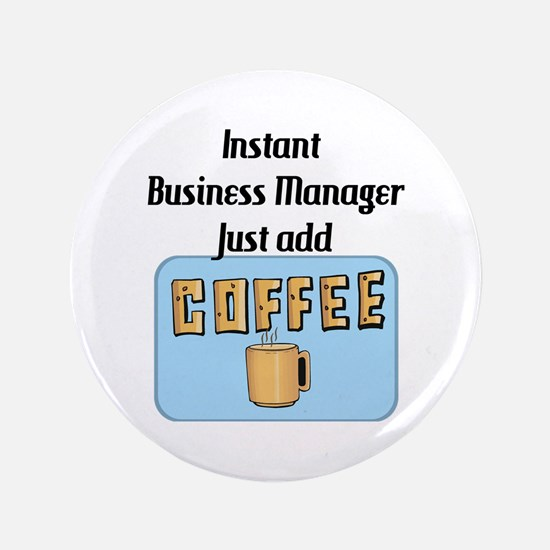 """Business Mgr 3.5"""" Button"""