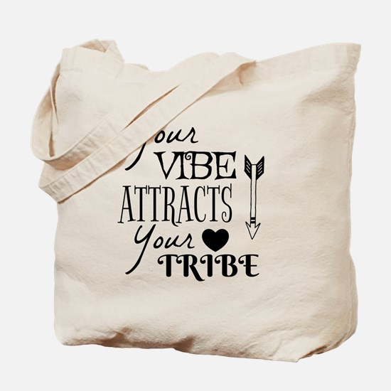 Cool Positive quotes Tote Bag