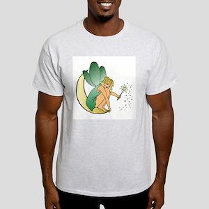 Fairy Light T-Shirt