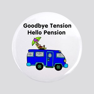 "Retirement 3.5"" Button"