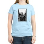 Old House Women's Light T-Shirt