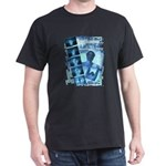 QL Design by Troy M. Grzych Dark T-Shirt
